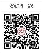 太阳城集团娱乐官网